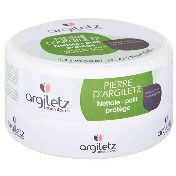 Pierre d'Argiletz – 300g