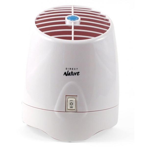Diffuseur à ventilation Mistral - 40 m² - Direct Nature