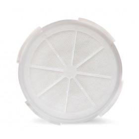 Recharge de cartouche pour le diffuseur à ventilation Mistral - Direct Nature