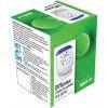 Boîte pour le diffuseur à ventilation Aroma Wind - Direct Nature