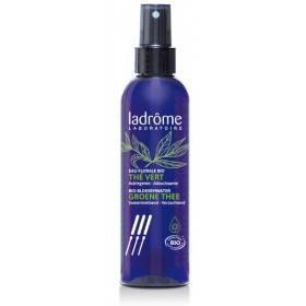 Hydrolat Thé Vert bio – 200 ml – Ladrôme