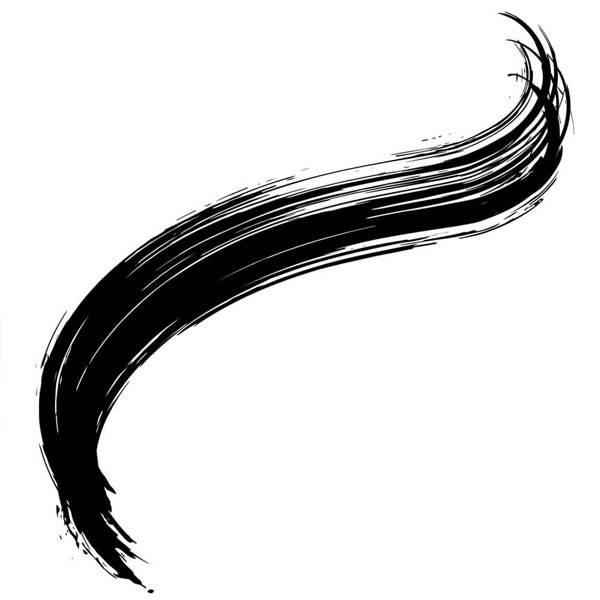 Résultat couleur pour le Mascara allongement naturel des cils – 8 ml – Maquillage Sante