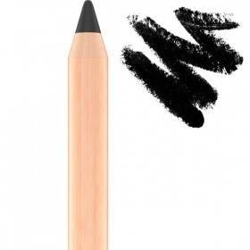 Crayon à paupière KAJAL 01 Intense Black – Maquillage  Sante