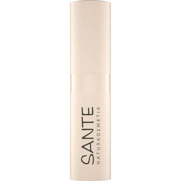 Etui fermé Rouge à lèvres hydratant 01 Rose Pink - 4,5 gr - Maquillage Sante