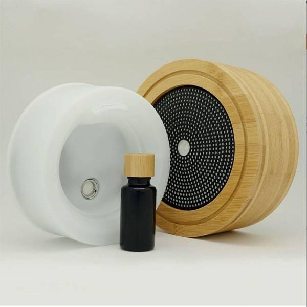 Diffuseur ultrasonique ELIA - 50 m²