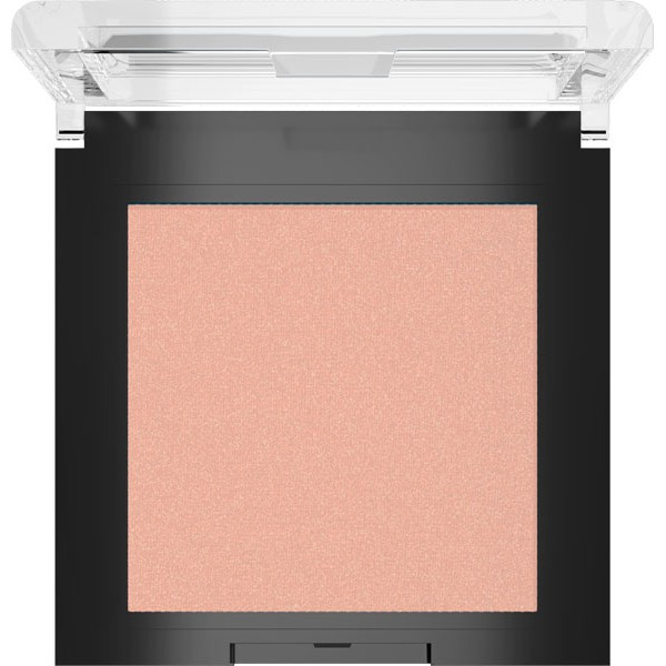 Fard à paupières N°01 Pearly Opal - 1,8 grs - Maquillage Sante - Vue 1