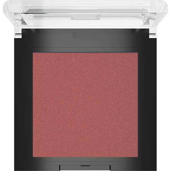 Fard à paupières N°02 Sunburst Copper - 1,8 grs - Maquillage Sante - Vue 1