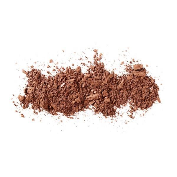 Rendu couleur pour le 2 en 1 contouring et poudre bronzante Santé