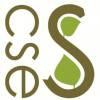 Logo CSE pour la terre de diatomée Insectosec®  Aries