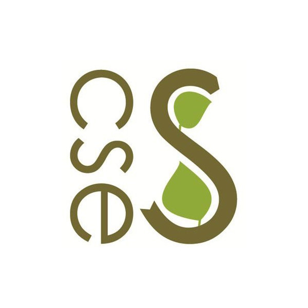 Logo CSE pour les pièges anti-mites alimentaire – x5pièges – Aries