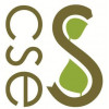 Logo CSE du spray Anti-acariens à l'huile de neem – 200ml - Aries