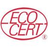 Logo Ecocert pour PurSun50+ Dermatherm