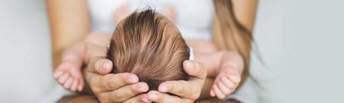Soins bébés et enfants
