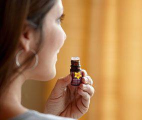 La diffusion d'huiles essentielles, un confort et une hygiène de vie incomparable