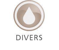 Huile essentielle catégorie Divers