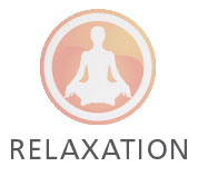 Huile essentielle catégorie Relaxation