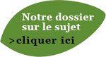 """Accéder au dossier """"Propriétés et caractéristiques des huiles essentielles""""."""