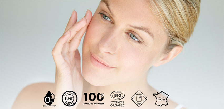 Dermatherm, une gamme de produits référente