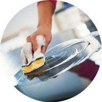Entretenir sa maison avec du savon de Marseille