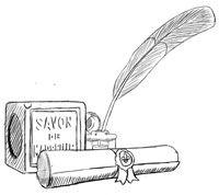 La réglementation du savon de Marseille au 19ème siècle