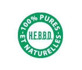 H.E.B.B.D