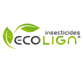 Ecolign Insecticide