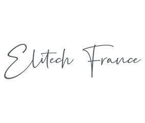 Elitech France