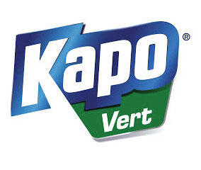 Kapo Vert