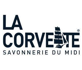 La Corvette - Savonnerie du Midi