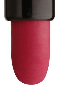 Rouge à lèvres mat 03 Velvet Pink Santé
