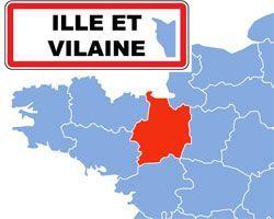 2013, Penntybio bascule en Ile et Vilaine