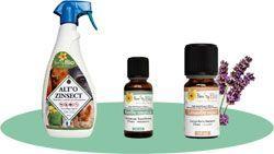 Penntybio créé des produits en marque propre