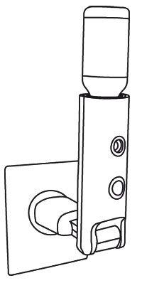 Diffuseur USB Bulia