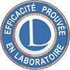 Crochet Ecomit - Efficacité prouvée en laboratoire