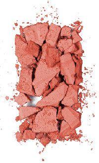 Couleur fard à joues 02 Coral Bronze Sante