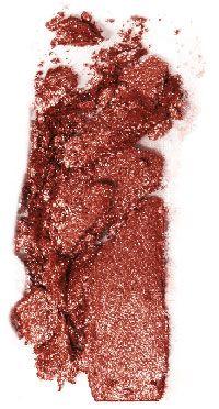fard à paupières Santé N°2 Sunburst Copper