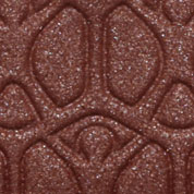 fard à paupières Santé N°5 Sparkling Brown