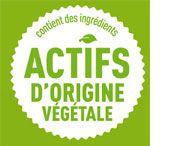 Le 1er Fogger avec des actifs d'origine végétale et fabriqué en France