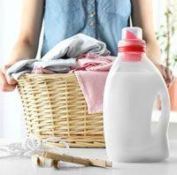 La glycérine végétale comme produit d'entretien à la maison