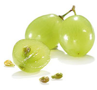 Huile végétale de pépins de raisin bio