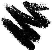 Rendu du crayon kajal 01 Intense Black Santé