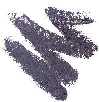 Rendu du crayon kajal 03 Navy Blue Santé