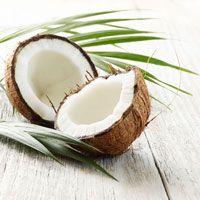 Huile de soin multi-usages au coco