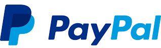 Paiement avec votre compte Paypal