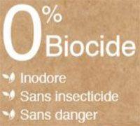 Les avantages du piège à moustiques et mouches