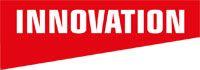 Innovation piège à punaises de lit