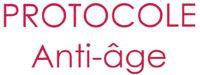 Dermatherm, protocole anti-âge