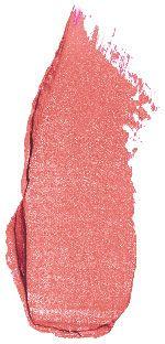 Rouge à lèvres 01 Rose Pink Santé