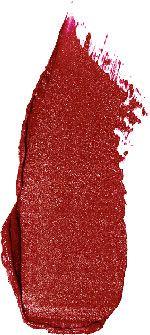 Rouge à lèvres hydratant 06 Hazel Red Santé