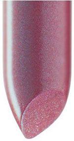 Rouge à lèvres 02 Rosé Santé